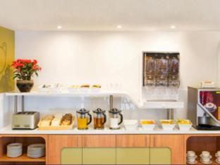 ibis budget Canberra Canberra - Coffee Shop/Cafe