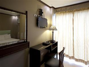 New Era Pension Inn Cebu Cebu City - Quartos