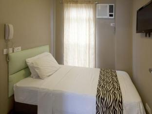 New Era Pension Inn Cebu Cebu City - Solo Room