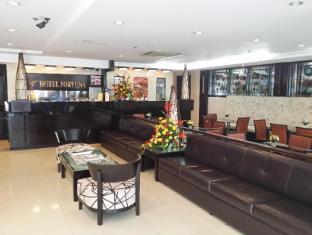 Hotel Fortuna Город Себу
