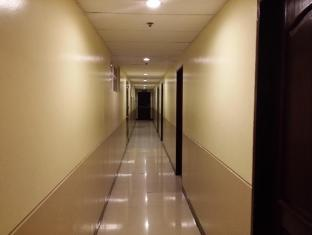 Hotel Fortuna Cebu City - Hotel interieur