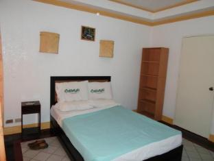 Estaca Bay Resort Compostela - Guest Room