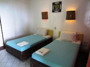 Estaca Bay Resort Compostela - Superior Room