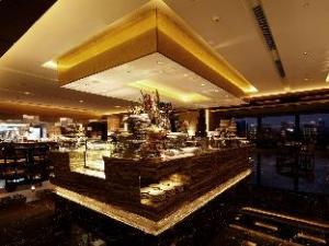 WH Ming Hotel Shanghai @ Huangxing Park