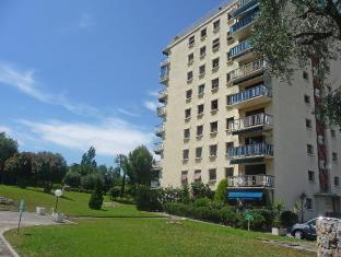 Apartment Les Pins Cannes