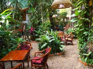 /th-th/mut-mee-garden-guest-house/hotel/nongkhai-th.html?asq=jGXBHFvRg5Z51Emf%2fbXG4w%3d%3d