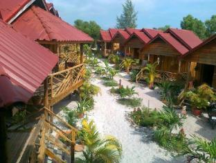 /de-de/otres-beach-resort/hotel/sihanoukville-kh.html?asq=vrkGgIUsL%2bbahMd1T3QaFc8vtOD6pz9C2Mlrix6aGww%3d