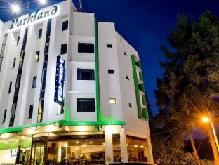 /pl-pl/parkland-hotel-cameron-highlands/hotel/cameron-highlands-my.html?asq=M84kbVPazwsivw0%2faOkpnBVOoIjMKSDgutduqfbOIjEHdcGBUQGGbcSpGTTQlkLuFQvnxp1OopWjWKbAcS7fLlUGwRNVZ2pNBwWSn9gZK2j1kyQ%2bQsQq9A4mUmUYXb3h
