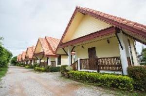 Suan Luang Garden View Resort