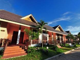 /th-th/porntip-resort/hotel/nongkhai-th.html?asq=jGXBHFvRg5Z51Emf%2fbXG4w%3d%3d