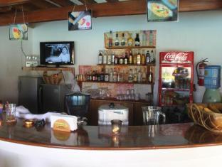香草天空度假村 邦勞島 - 餐廳