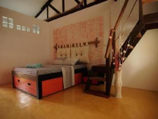 Vanilla Sky Resort Panglao Island - Family Loft