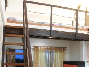 Vanilla Sky Resort Wyspa Panglao - Pokój gościnny