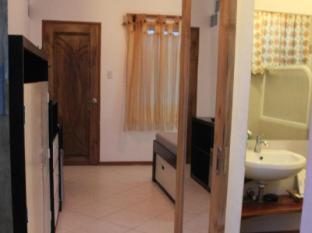 Vanilla Sky Resort Panglao-saari - Hotellihuone