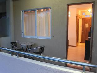Vanilla Sky Resort Panglao Island - Standard Pool View Double Bed