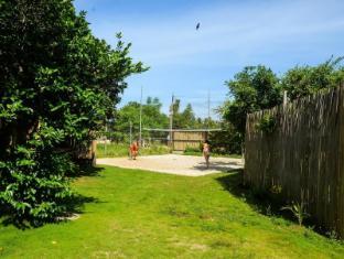 Vanilla Sky Resort Wyspa Panglao - Sport i aktywny wypoczynek