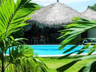 Vanilla Sky Resort Panglao-saari - Uima-allas