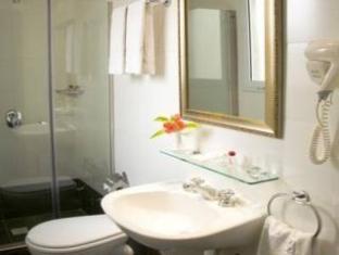 Carsson Hotel Buenos Aires Buenos Aires - Bathroom