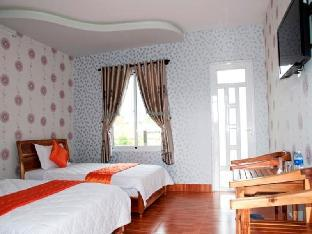 Sunrise Village Mui Ne Hotel