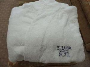 Solaria Nishitetsu Hotel