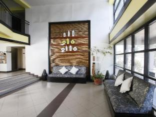 SDR Serviced Apartments Mactan Island