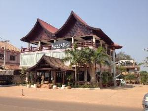 Nonnevong Hotel