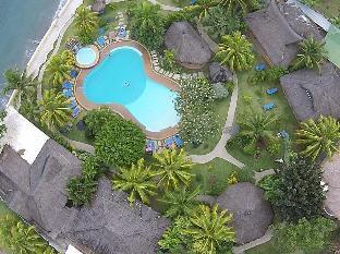 picture 1 of Thalatta Resort