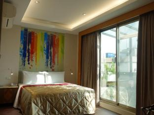 /fr-fr/yuhao-hotel-hsinchu/hotel/hsinchu-tw.html?asq=jGXBHFvRg5Z51Emf%2fbXG4w%3d%3d