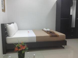 Noble Uhouse Chiang Mai - Hotellihuone