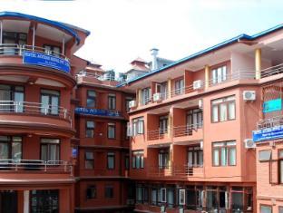/sv-se/hotel-access-nepal/hotel/kathmandu-np.html?asq=yiT5H8wmqtSuv3kpqodbCVThnp5yKYbUSolEpOFahd%2bMZcEcW9GDlnnUSZ%2f9tcbj