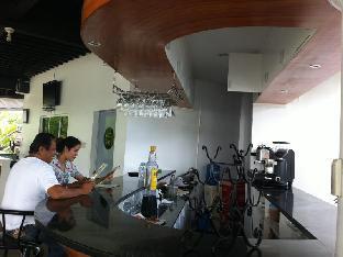 picture 3 of Papa Kit's Marina Resort