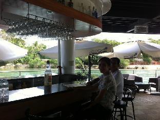 picture 5 of Papa Kit's Marina Resort