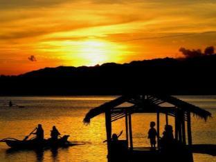 Papa Kit's Marina Resort Liloan - Aqua Sports