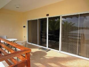 Papa Kit's Marina Resort Liloan - Superior