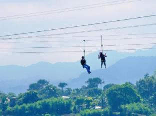 Papa Kit's Marina Resort Liloan - Recreational Facilities