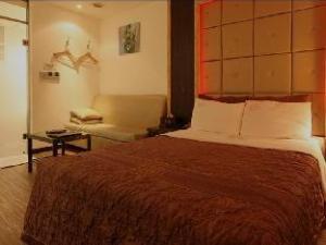 Hotel Mong Myeongdong