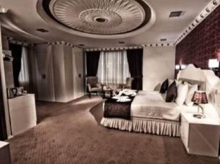 Elite Marmara Hotel