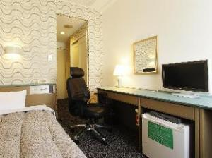 Hotel Cent Main Nagoya