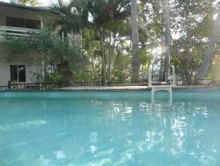 Beachside Holiday Units Whitsunday Islands - Pool