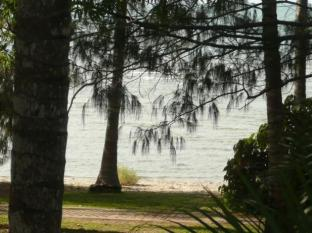 Beachside Holiday Units Whitsunday Islands - Çevre