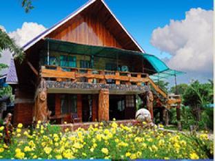 Fah Sai Riverview Accommodation ฟ้าใส ริเวอร์วิว แอคคอมมอเดชั่น