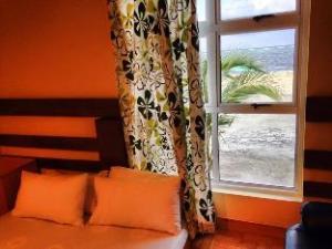 Maafushi Inn at Maafushi