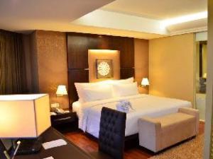 エメルシア ホテル (Emersia Hotel)