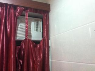United Co-operate Hotel Hong Kong - Interior