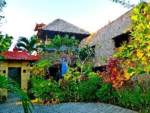 Sobre Aahh Bali Bed & Breakfast (Aahh Bali Bed & Breakfast)