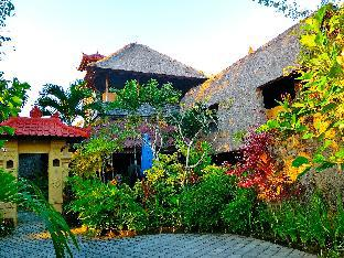 Aahh Bali Bed & Breakfast