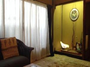 Guesthouse Bonteiji