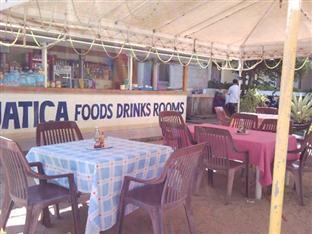 picture 3 of Aquatica Beach Resort