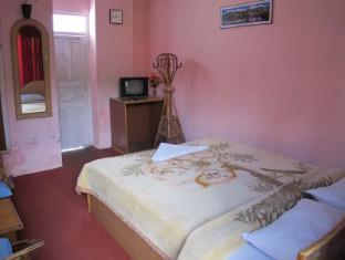 Hotel Peace Pokhara