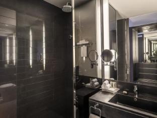 홀리데이 인 방콕 수쿰윗 방콕 - 화장실